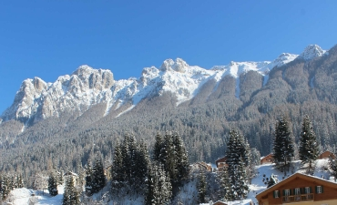 Paesaggio Invernale-6